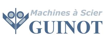 Masguinot les machines à scier à ruban vertical pour la coupe des métaux